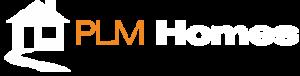 PLM Homes Ltd